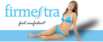 Firmestra - Breast Enlargement Products